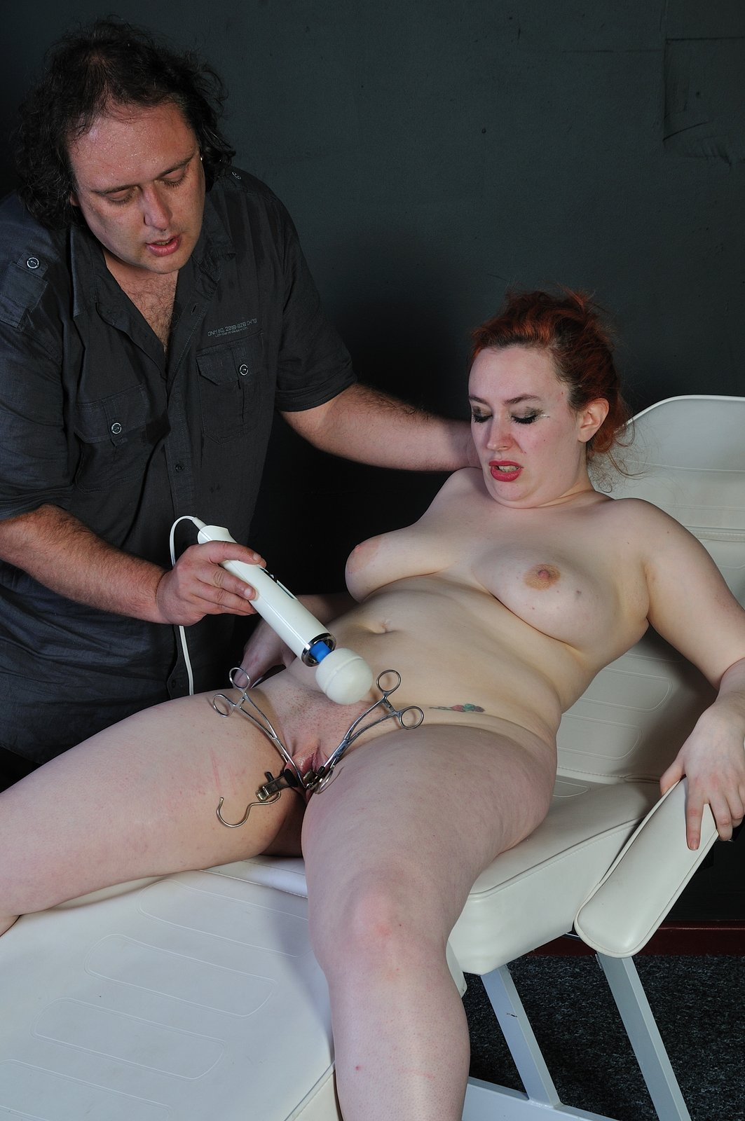 Секс рабыня боль 1 фотография