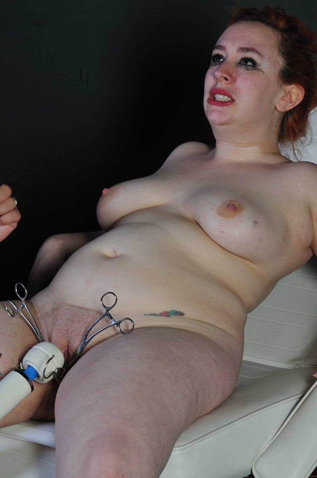 Технические приспособления для секса 16 фотография